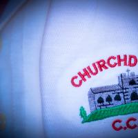 Jordan Gardner – churchdown lash legend