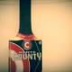 2019 Net Practice Churchdown Cricket Club